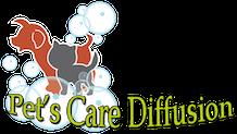 PET'S CARE DIFFUSION